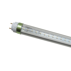 Tube LED 24W Double side - 2x120°  6000K