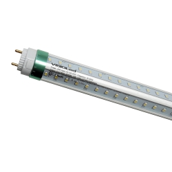 Tube LED 24W - Wide angle 220° - 6000K - 1500mm