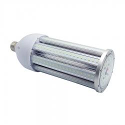Lampe LED 54W - E27 - 6000K