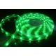 Ruban LED 5 mètres - 4,8W/mètre