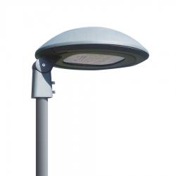 Lampadaire extérieur 50W - IP66