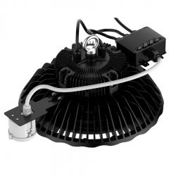 OPTION MMS (Microwave Motion Sensor)