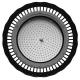 Projecteur compact 150W - 5000K - IP65
