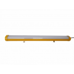 Gamme ATEX 70 W - 1 200 mm - 5 000 K