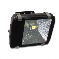 Projecteur routier 60W - 5500-6500K - IP65