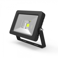 Finelight 10W - 5000K - IP66 - Premium