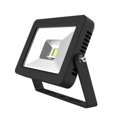 Finelight 30W - 5000K - IP66 - Premium