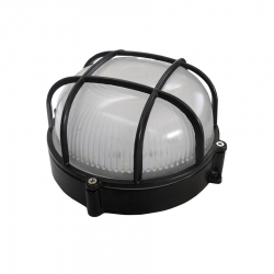 HUB'R Hublot LED 10W - 4000K - IP65