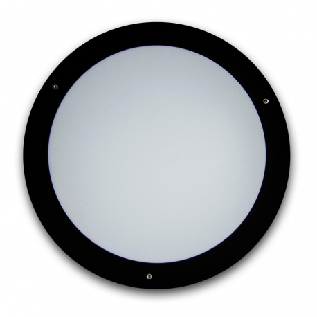 Applique LED 36W ronde