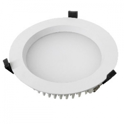 Downlight 18W - 3 000K / 4 000K / 5 000K (TCS) - IP44