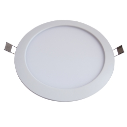 SLIMLight 18W - 3 000 K - 4 000 K - 5700K - (CCT variable) - IP20