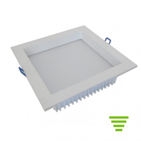Downlight 20W Dimmable