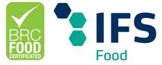 logo_IFS-BRC