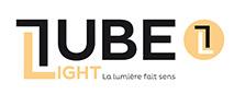 logo_tubelight