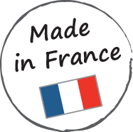 fabrique_en_france_logo.png