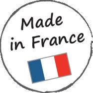 fabrique_en_france_logo.png