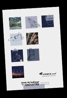 Guide de l'éclairage industriel