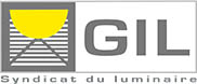 Logo GIL