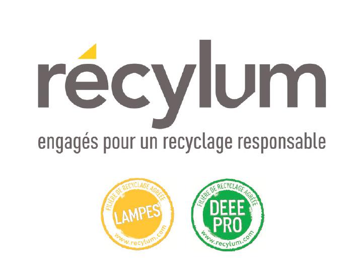 Recylum