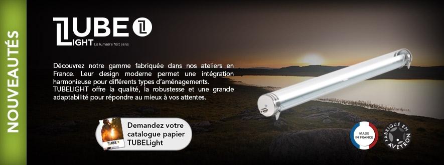 catalogue_tubelight