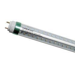 Tube LED 24W - Wideangle 220° - 6000K - 1500mm