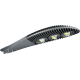 Tête de lampadaire 180W - Premium