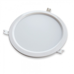 Downlight 30W - 6000-6500K/4000K - IP43