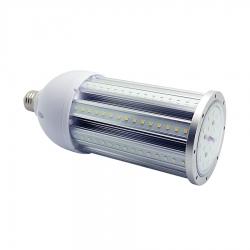 Lampe LED 45W E40