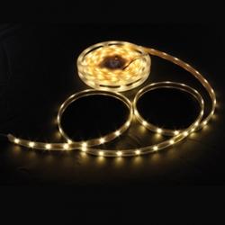 Ruban LED 5 m - 9.6W / mètre