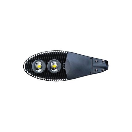 Tête de lampadaire 120W - Premium