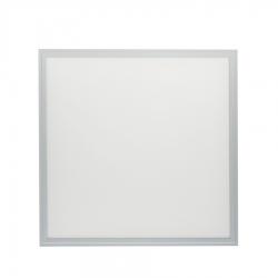 Siloé - Dalle LED 675x675 - 44W