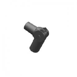 Manchon orientable pour tête de lampadaire - Gamme Prémium