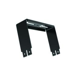 SUPPORT FIXE Pour projecteurs compacts haut rendement et Farmled