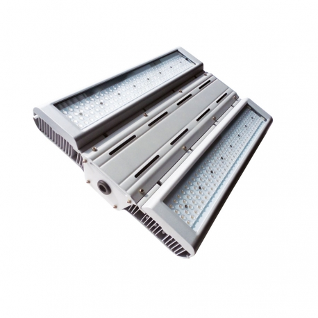 TABLED 200W - 5000K - IP65