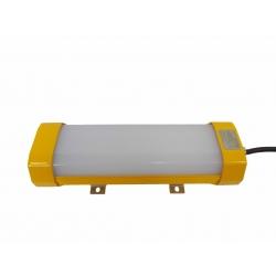 Gamme ATEX 24 W - 300 mm - 5 000 K