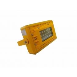 Gamme ATEX 50 W - 273 mm - 5 000 K