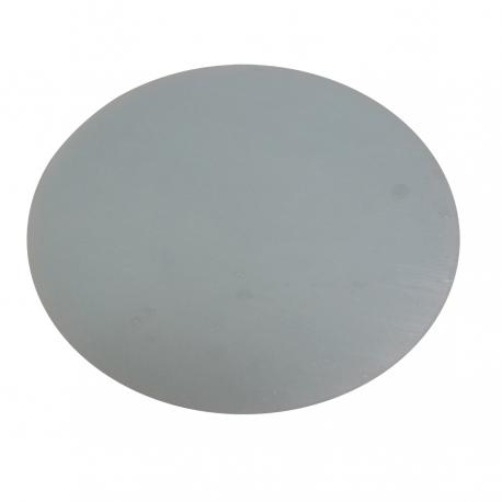 Diffuseur opaque pour projecteur compact 90 W