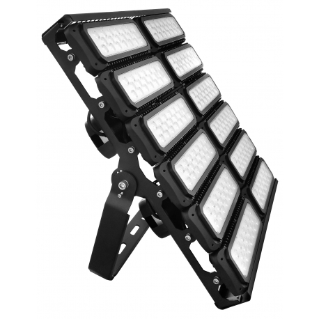 Projecteur Stadium 900W - IP65 - 4000K