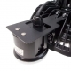 Option Red night pour projecteurs FARMLED 5W - 180 lm