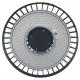 Projecteur suspendu 200W - 5000K - IP65