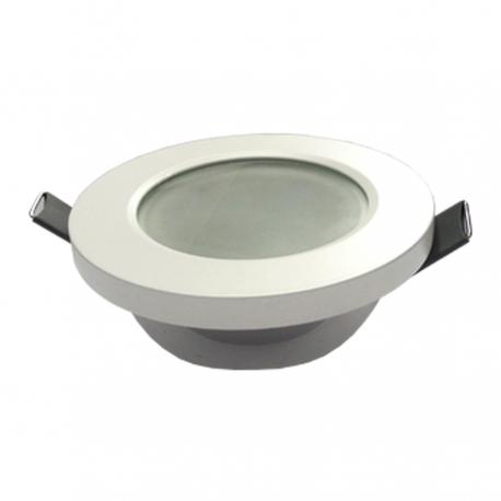 HANDLIGHT - Kit spot rond 7 W Dimmable