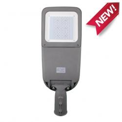 Tête de lampadaire 60W - Premium - IP66