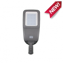 Tête de lampadaire 120W - Premium - IP66