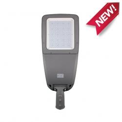 Tête de lampadaire 180W - Premium - IP66