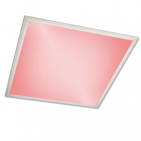 Dalle LED 40W Couleur RVB