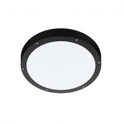 COMETE Applique 30W - Ronde - 3000-4000-5700 K (TCS) - IP65 - IK10
