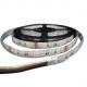 Ruban LED 5m - 12mm - IP65 - 19.2 W/mètre