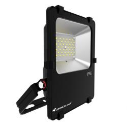 VISIOPro Haut Rendement 50W - 3000K - IP65