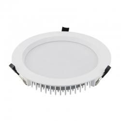 Downlight 25W - 6000-6500K/4000K - IP44 - PROMO