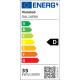 Dalle LED anti-éblouissement 35W